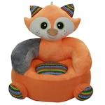 Фотьойл M-Toys - Лисица