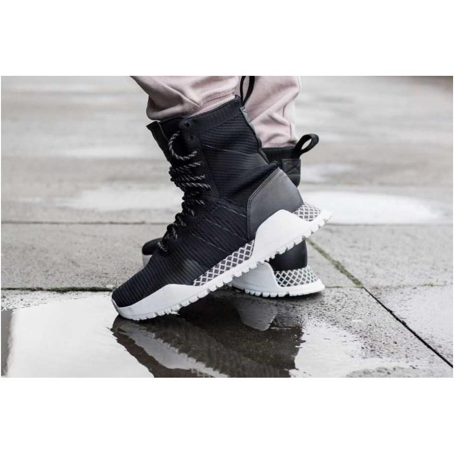 maduro Campanilla Cívico  مايكل أنجلو أخرج يسود adidas originals af 1.3 primeknit boots -  cecilymorrison.com