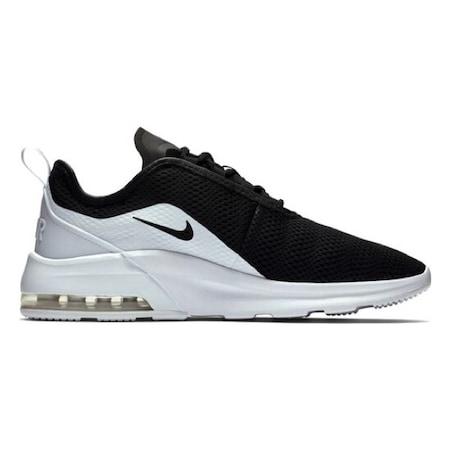 Pantofi Sport nike air max motion 2, 42 EU, Negru