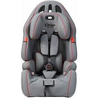 scaune auto pentru copii ieftine