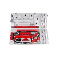 kit reparatie cric hidraulic