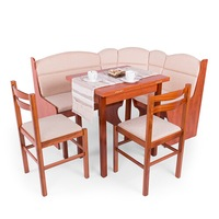 Étkező bútorok   Asztalok székek bárszékek széles választéka