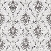 Tapéta DEGRETS 1358 Papír, Lux bézs, Méret: 0.53m x 10.05m = 5.3 m2