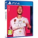 Игра FIFA20 за Playstation 4