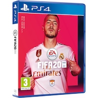 altex ps4 fifa 20