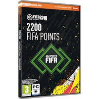 fifa points altex