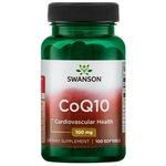q10 koenzim kiegészíti a fogyást