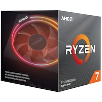 kit amd ryzen