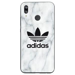líquido Disparates Comandante  Husa Huawei P20 Lite, Adidas - eMAG.ro
