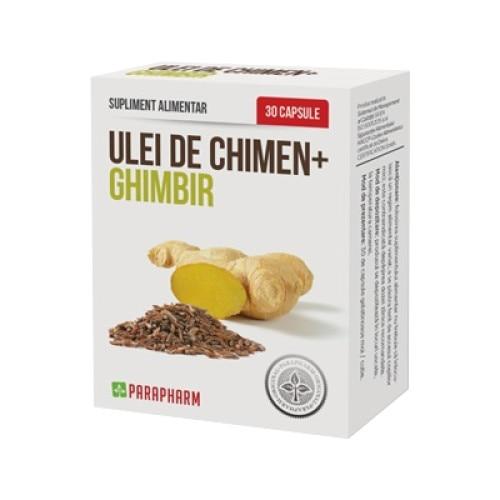 dieta cu ceai de chimen | makeup-natalie.ro