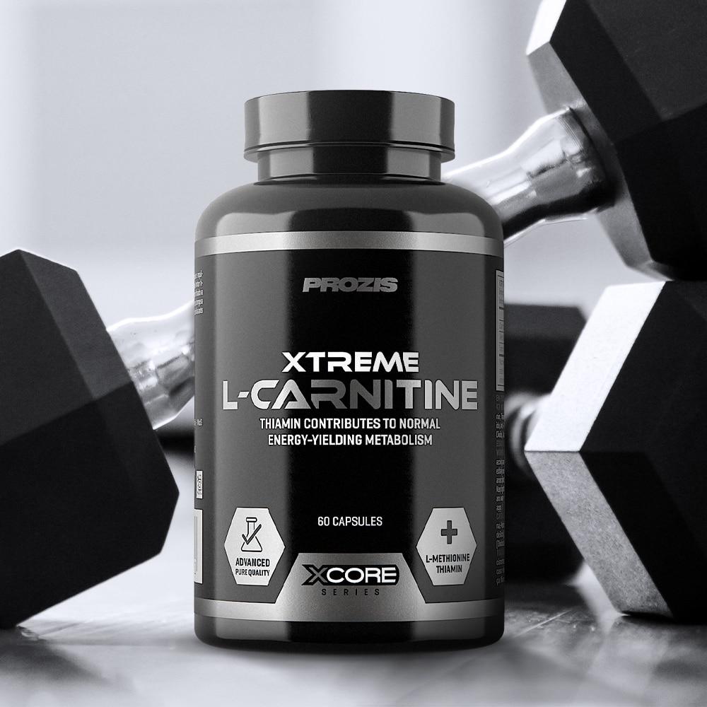 Dymatize Dyma-Burn Xtreme - caps (Supliment pentru arderea grasimilor) - Preturi
