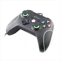 Controller cu fir XBOX One /PC