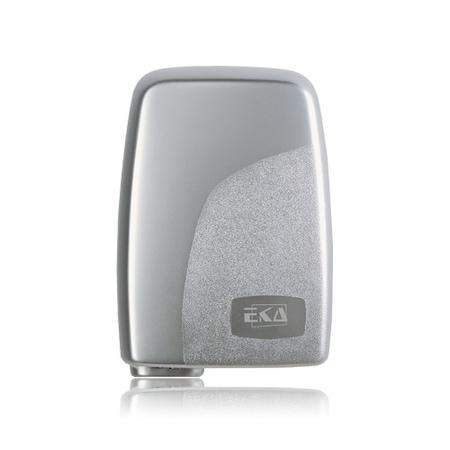 Сешоар за ръце EKA, 1200W с фотоклетка, сатин