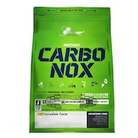 Carbohidrati pudra Carbo-Nox, cu aroma de ananas, 1000 g, Olimp