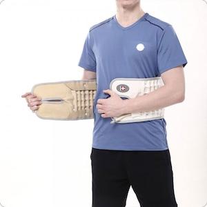 centura de erectie de la hipotermia penisului