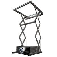 Lift Videoproiector Videolift L large cm 100 30 kg
