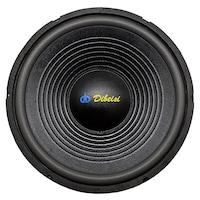difuzoare audio 8 ohmi