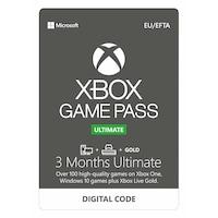 xbox game pass altex