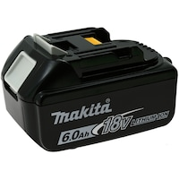 set makita 18v