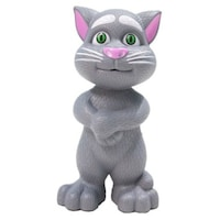 jucarie talking tom carrefour