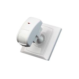 Senzor de miscare pe cablu PGST PA-80DZ