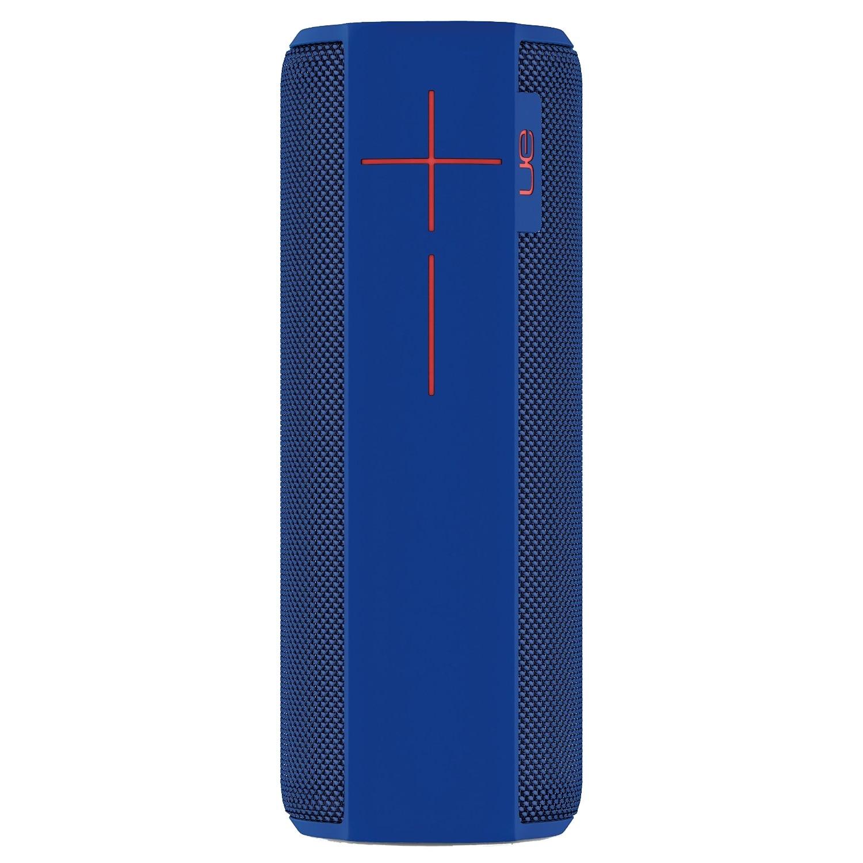 Fotografie Boxa portabila Ultimate Ears MEGABOOM 984-000479, Blue