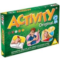set jocuri de societate