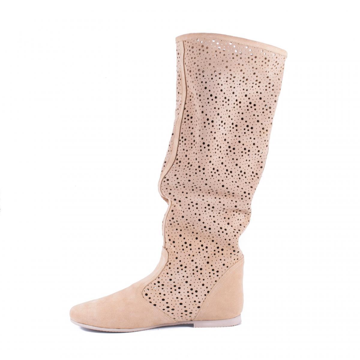 cumpărați cizme din varicoză varicoză pe picioare ca ea este înfricoșătoare
