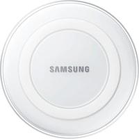 Samsung Vezeték nélküli töltő Galaxy S6, Fehér