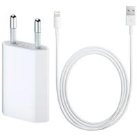 Apple Hálózati töltő iPhone 5 / iPad mini / iPad 4