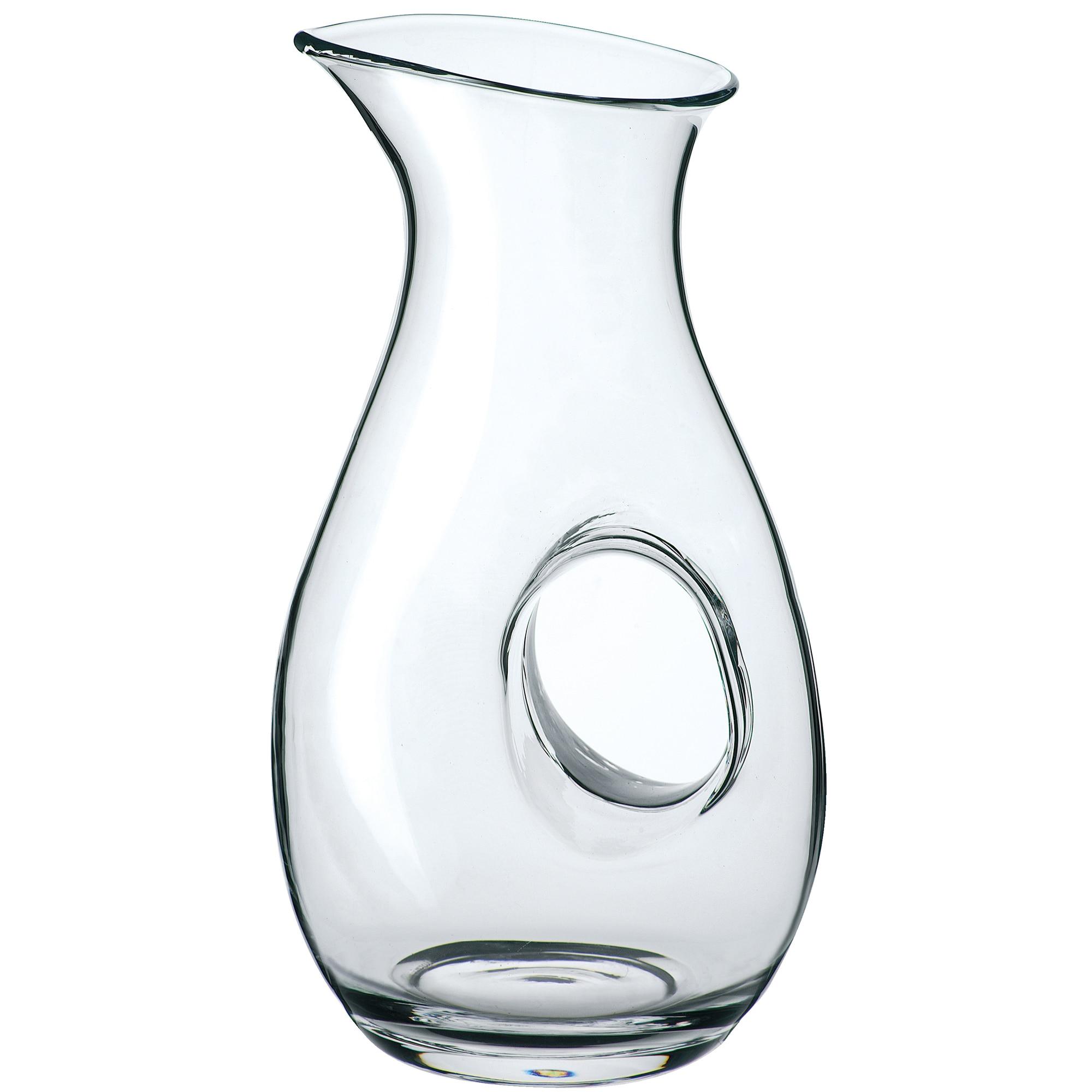 Fotografie Carafa Bormioli Aurum, sticla, 1.5 L