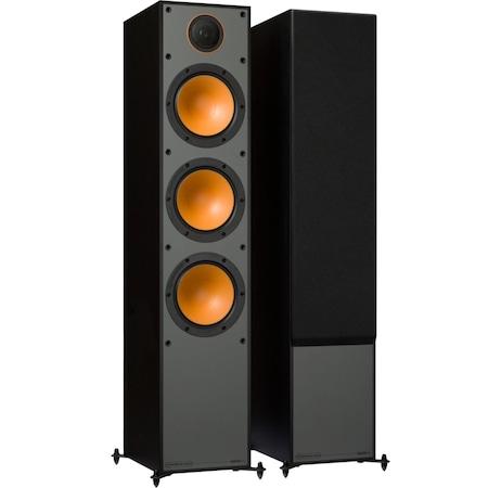 Boxe Monitor Audio Monitor 300 Negru