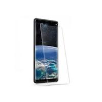 Стъклен протектор за дисплей MBX 5D UV Full Glue Edge закалено стъкло + лампа - Huawei P30 Pro/ Xiaomi Mi Note 10/ Note 10 Pro, Прозрачен