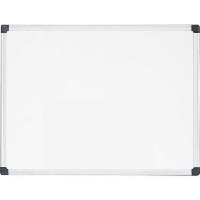 Fotografie Tabla magnetica Deli, 90 x 120 cm