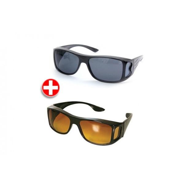 a látásjavítás újdonságai