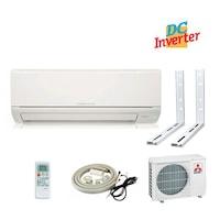 kit curatare filtru aer