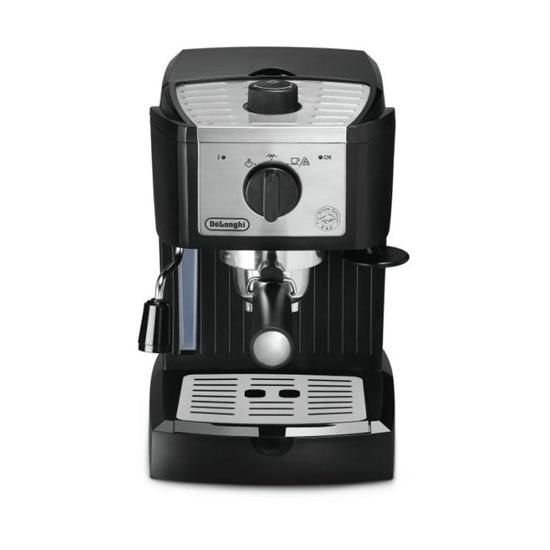 Hauser CE 934 Kávéfőző Fehér BestMarkt