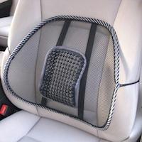 suport lombar pentru scaun auto