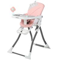 scaun mancare bebe