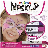 set mask