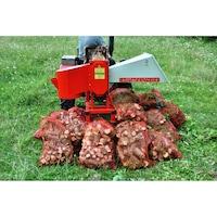 tocator crengi pentru tractor pret