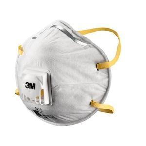 Accesorii echipamente protectia muncii