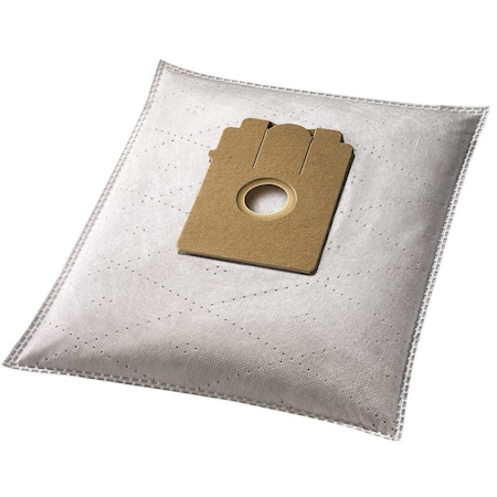 Xavax Sac aspirator BS 05 material