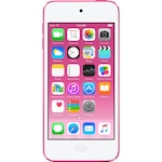 Apple iPod touch 7, 32GB, Pink