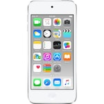 Apple iPod touch 7, 32GB, Silver