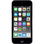 Apple iPod touch 7, 32GB, Space Grey