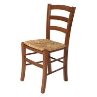 scaune rachita