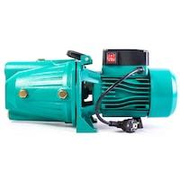 pompa apa fara hidrofor