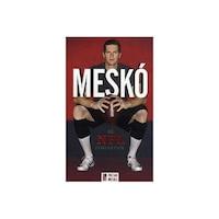 Meskó - Az NFL első kézből