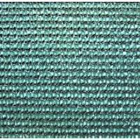 Nortene Extranet árnyékoló háló 1,5x10m, zöld